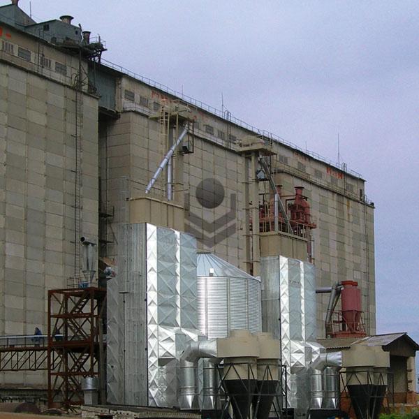 Элеватор для зерна цена мини хранения авторазборка транспортер фольксваген