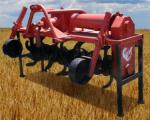 Фреза почвообрабатывающая легкая ФПЛ-1,6У
