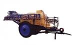 ОП-24-3000